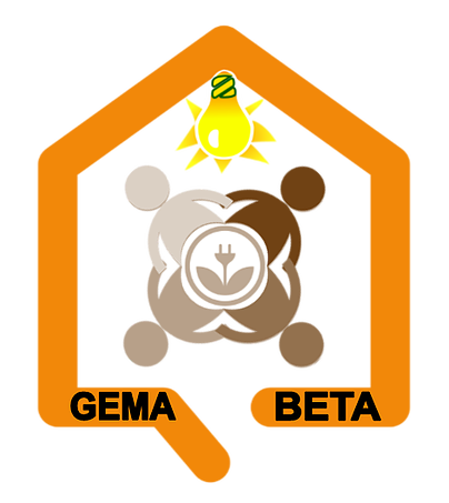 GemaBeta